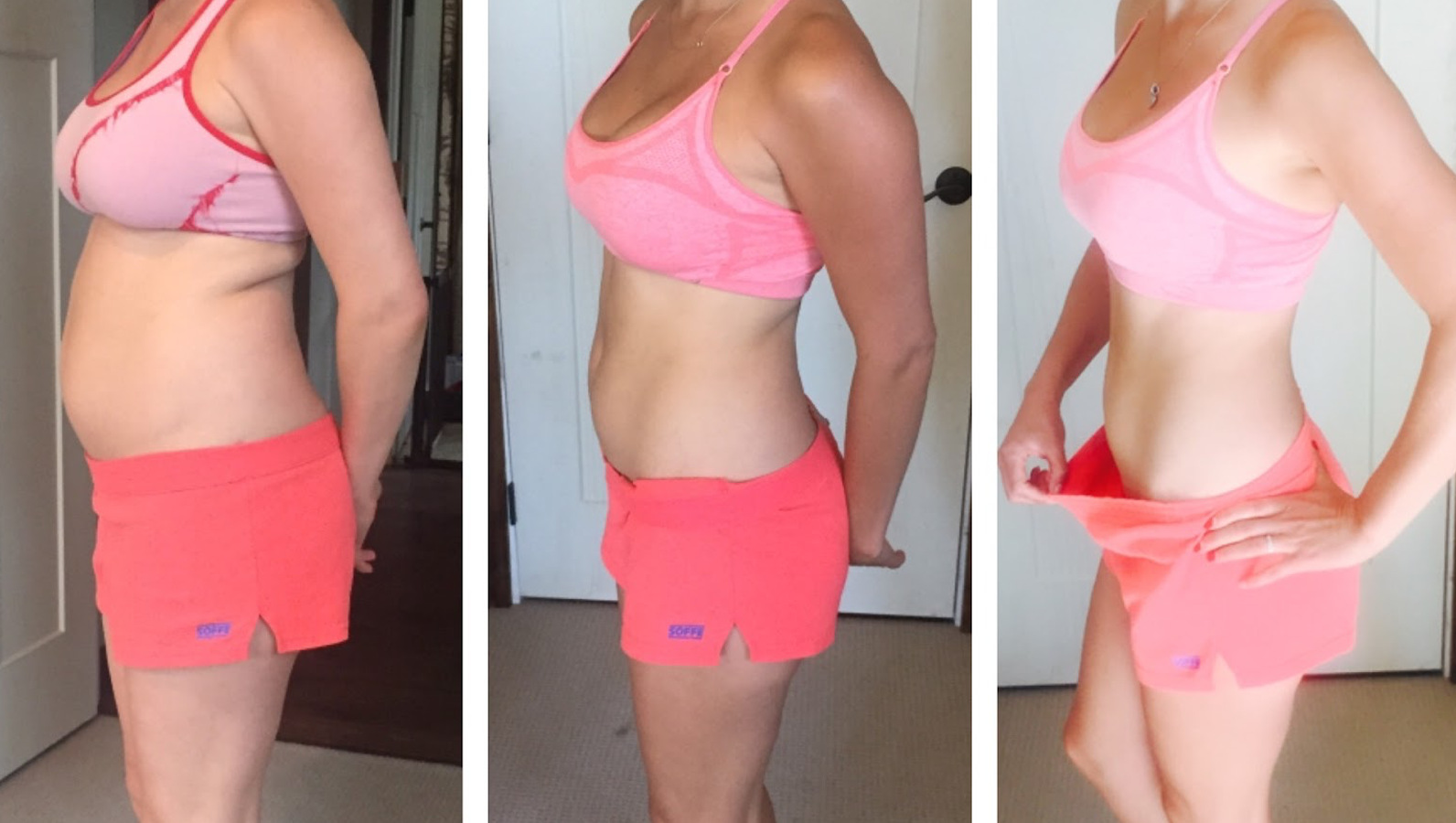 Infrared Sauna Weight Loss Results Berry Blog